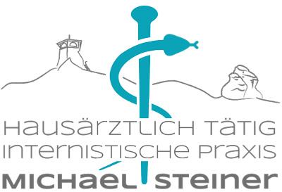 Hausarzt Steiner